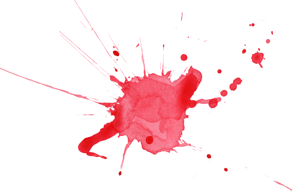 8-85267_water-color-splatter-png-watercolor-red-color-splash