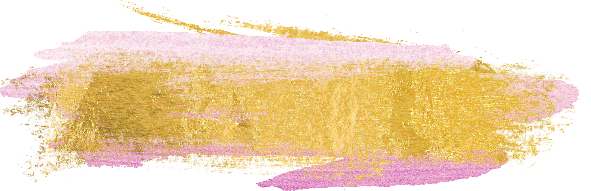 gold-paint-background
