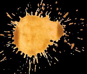 gold-splatter-png-18