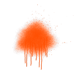 spray-paint-splatter-png-12